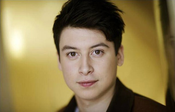 1395427434-young-millionaire-inside-mind-yahoo-teen-sensation-nick-d-aloisio