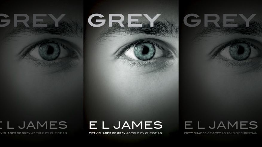 Books-Fifty-Shades-of-Grey-1
