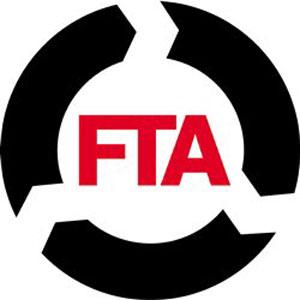 FTA-3