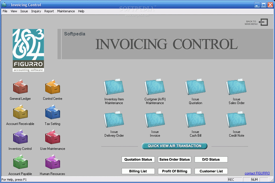 Figurro-Accounting-Software_2