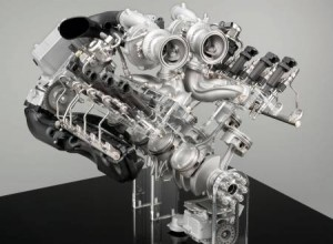 Future-of-internal-combustion-engine--