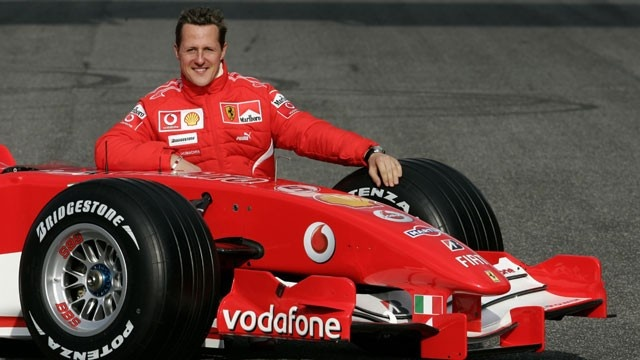 Michael-Schumacher--2006-jpg