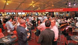 beerfest-1