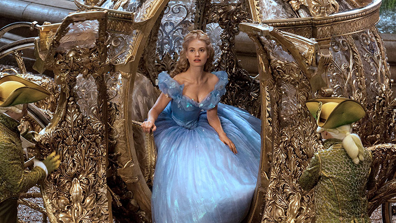 cinderella-ball-gown-still-2015