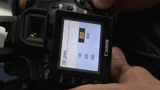 digital-photography-tips-iso-and-light-s.WidePlayer