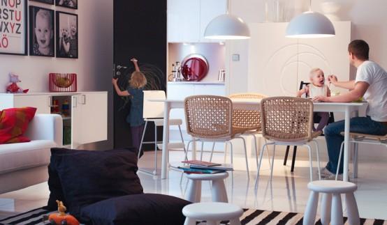 dining-room-design-ideas-kids-home