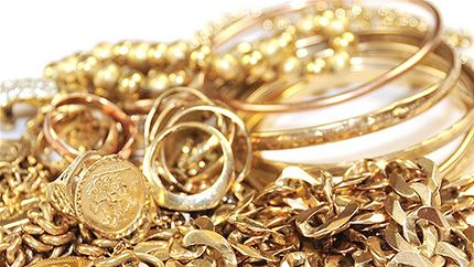 gold-in-jewelry