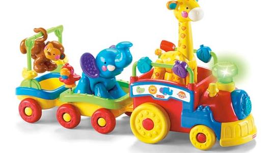 kids-toy_01