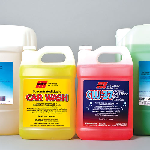 liquid_car_washes