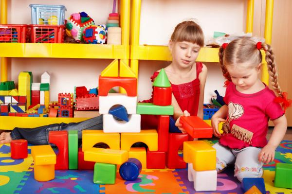 toys-bfor-bautistic-bchildren